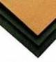Guma Duplex 6 mm(smeđa)
