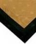 Guma Vibram 6 mm(smeđa)