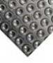 Guma Vibram-boulder 4 mm(crna)