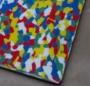 Micro Multicolor 5mm